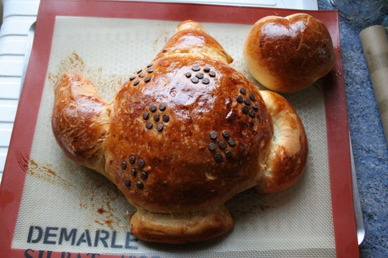 Brioche_The_ere_010