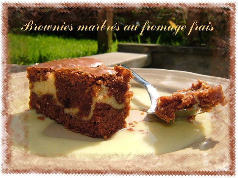 Brownies_marbr_s_au_fromage_frais_003