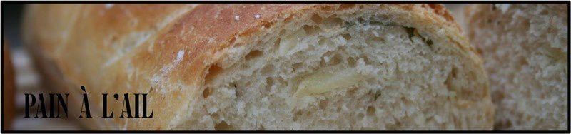 soupe_de_crevettes_grises_024