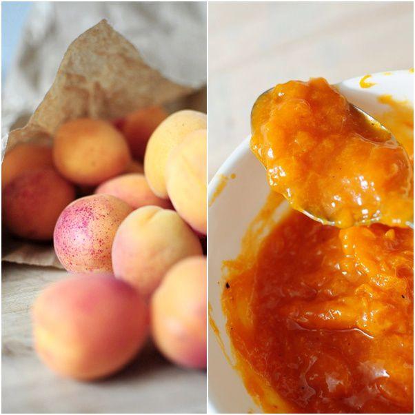 macarons-abricots.jpg
