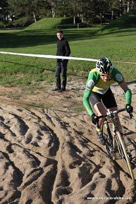 Cyclo-cross-1943-issoudun.JPG