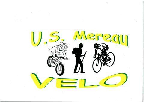 Nouveau-logo-USM.jpg