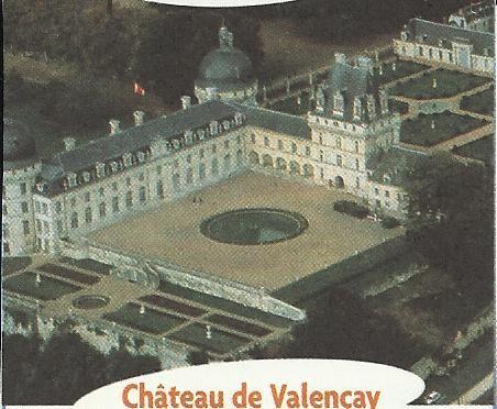Valencay.jpg