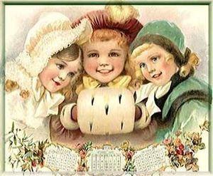 Trois-petites-filles.jpg