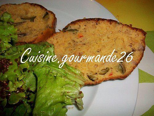 cake-ratatouille.jpg