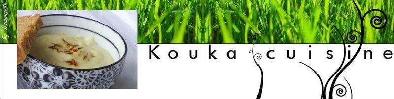 kouka_cuisine
