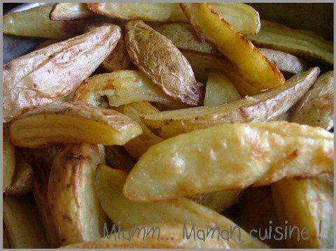 patatoes4