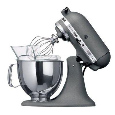 Dilemme pour la f te des m res kenwood ou kitchenaid - Kitchenaid ou kenwood 2017 ...