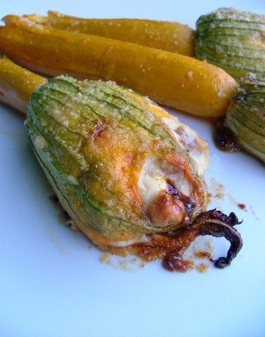 courgette-farcie-fromage2.jpg