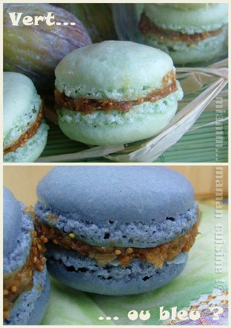 macaron figue3