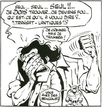 http://idata.over-blog.com/2/08/80/18/2012-/gotlib.jpg