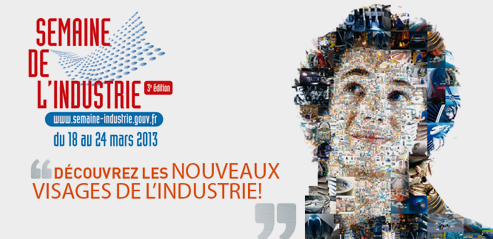 semainedelindustrie2013.png
