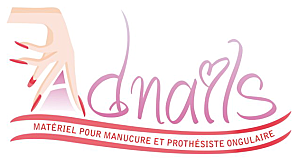 adnails-logo.png