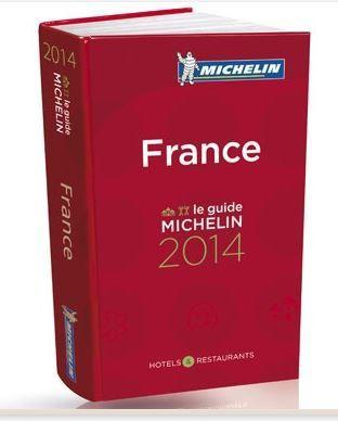 michelin-2014.JPG