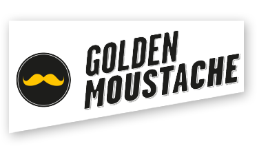 logo-golden-moustache.png