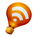 logo-RSS.png
