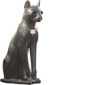 chat-bastet-british-museum-66900.jpg