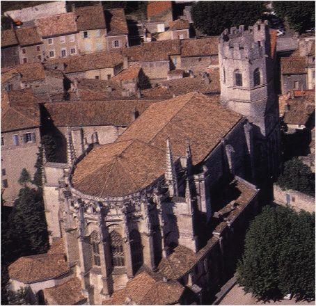 viviers.cathedrale-s-vincent