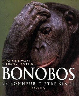 BONOBOS.jpg