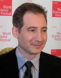 Brian_Greene_World_Science_Festival.jpg