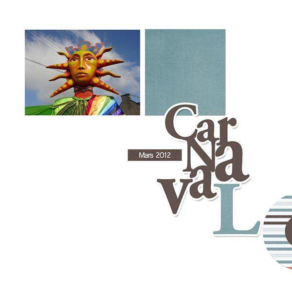 carnaval1--600_600-.jpg