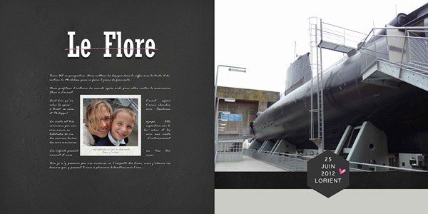 DP-flore--600_300-.jpg