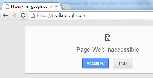 HTTPS_HS_KAV_181013.PNG