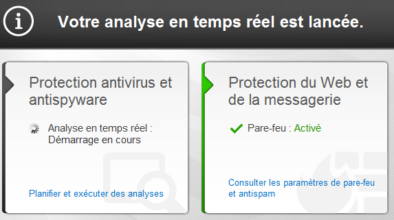mcafee_protect_temps_reel_spybot_2_300913.PNG