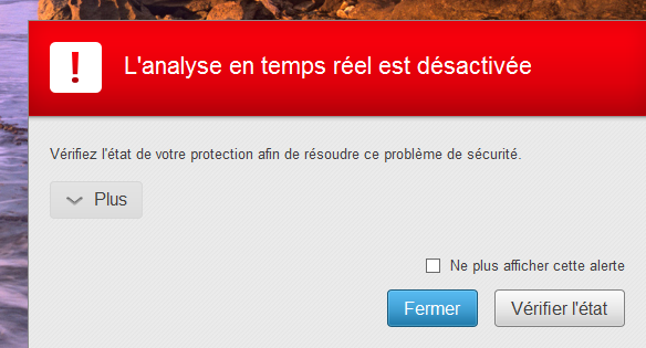 mcafee_protect_temps_reel_spybot_3_300913.PNG