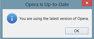 opera-test_update-checker_160713.PNG