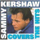 Covers-the-Hits-de-Sammy-Kershaw--2000-.jpg