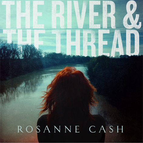 The-river---the-thread.png