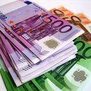 thumb.small.argent_public_subvention_depense.jpg