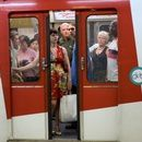 thumb.small.21316_afp_une_rer.jpg