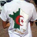 thumb.small.france_algerie_tee_shirt_carte_croissant_islam.jpg