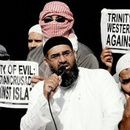thumb.small.choudary iman terroriste 300x19220