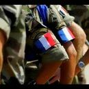 thumb.small.141128armee francaise0