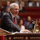 thumb.small.87915_french_national_assembly_speaker_claude_b.jpg