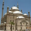 thumb.small.080505mosque.jpg