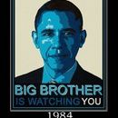 thumb.small.1984_1984_big_brother_obama_political_-copie-1.jpg