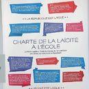 thumb.small.L_Observatoire_de_la_laicite_souhaite_que_la_ch.jpg