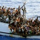 thumb.small.45566 immigration lampedusa image