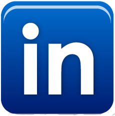Linkedin icone-copie-1