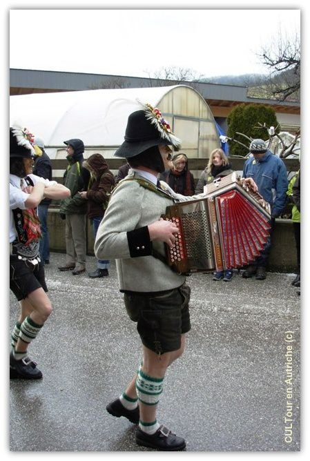 Accordeon-musique-tyrolienne.JPG