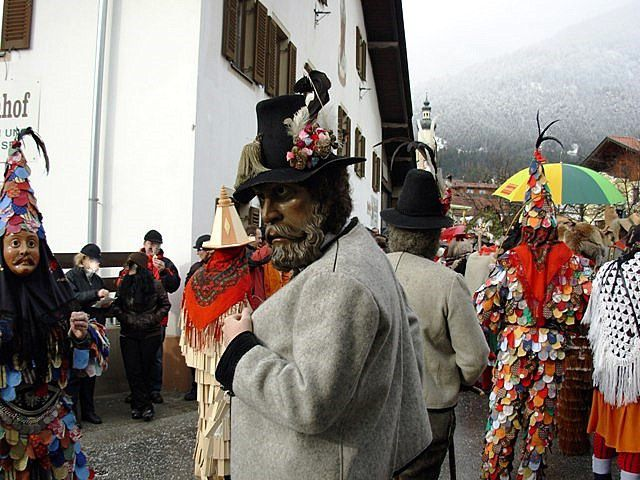 Carnaval-a-Absam-Tyrol--c-.JPG