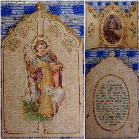 Notre-Dame-de-Trens-Haut-Adige-copie-1.JPG