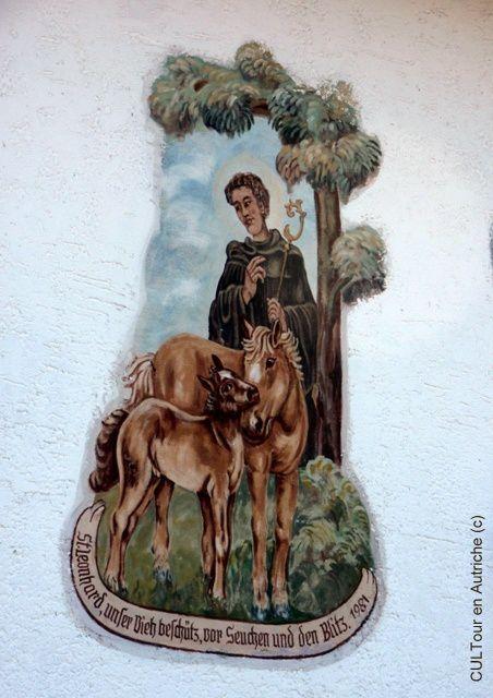 Peinture-de-St-Leonhard-au-Tyrol.JPG