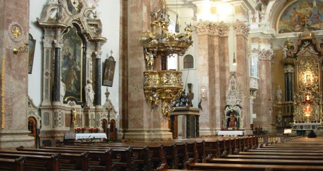 Cathedrale-St-Jacques-a-Innsbruck.JPG