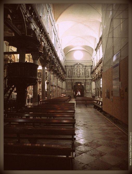 Venise-eglise-Ste-Maria-del-Carmelo.JPG
