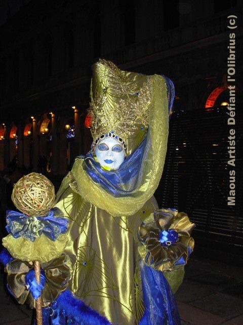 Costumes-a-Venise.JPG